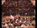 Fleming Hvorostovsky - La Traviata duet 1/2