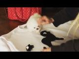 Instagram video by ¥O-LANDI VI$$ER • Jan 31, 2016 at 6:33pm UTC