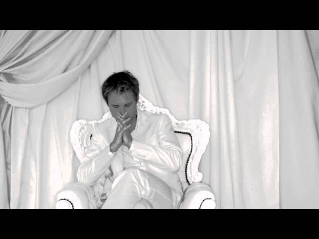 Armin van Buuren - A State Of Trance 2007 (CD2:In The Club)