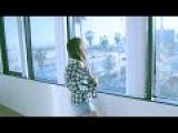 Sofi de la Torre -