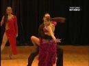 Танец Мисс МГИМО 2013 Нины Котелковой