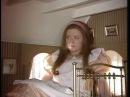 Alice in Wonderland (1986) -- Part 2