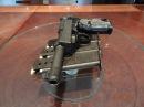 Walther P01/P38 - Вальтер П01 (1979) и Вальтер П38 (1945) - обзор и сравнение