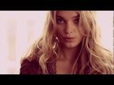 Vanessa Paradis &amp M - La Seine ( St,Skvortsov)