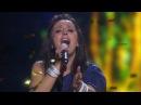 Ukraine: 1944 by Jamala - Winner of Eurovision Song Contest 2016 - BBC
