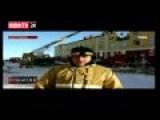 ВОЙНА на Украине! Россия - Украина! Взрыв в желом доме РФ 25 02 2016 Новости России Украины Мира США