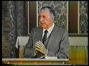 Дерек Принс-Истинная и ложная Церковь 2