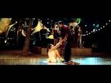 Pyar Ki Yeh Kahani Suno from Honeymoon Travels Pvt. Ltd.