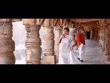 [HD] Mhare Hiwda Mein Naache Mor - Hum Saath Saath Hain   Karisma Kapoor   Saif Ali Khan  