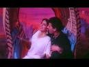 Teri Meri Baat Chali To Aisi Chali Full Song Izzat Ki Roti Sunny Deol Juhi Chawla