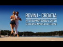 Kristofer Rita - Kizomba Fusion - Summer Sensual Days Croatian Summer Salsa Festival - Rovinj