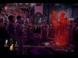 [k-anal karnaval] помогаем стримерше в Dark Souls 3