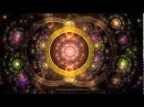 PSYCHIC PROTECTION The Aura Shield Meditation Music with Tibetan Singing Bowls