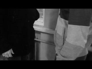 Скрытая камера - установка скрытых камер в 10 общежитии