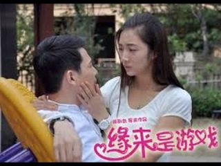 Impetuous Love in Action - Full Movie Hong Kong Chinese (2014)