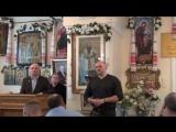 6.03.16-Свидетельства-часть 2: Александр, Владимир, Дмитрий.