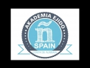 Uinón Europea C1 Ejercicio 5 Akademia Ejido