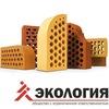 ТД ЭКОЛОГИЯ|Кирпич|ЖБИ|Строительные смеси