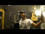 Drake - Pop Style (Devvon Terrell X Damien Esco Remix)