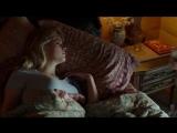 Лихорадка (2016) 720p