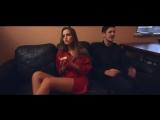 Премьера музыкального клипа с Анастасией Киушкиной (16.02.2016)