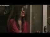 Сексуальная Сабина Сциубба (Sabina Sciubba) в сериале Конченый (Баскетс, Baskets, 2016) - Сезон 1 Серия 1 (s01e01)