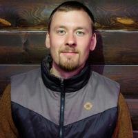 Александр Пожилов