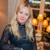 Ekaterina Moseychuk