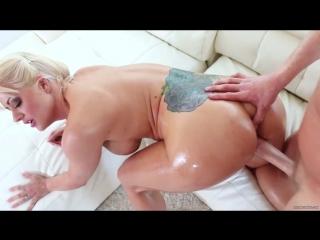 Massive Asses 8 / Массивные Задницы 8 (holly H) 2015 (Hardcore/ Blowjob/ Anal/ Gonzo/ Oral/ Видео фильмы, порно, секс)