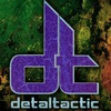 Detaltactic (EDM)