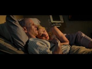Незваные гости Shut In ( 2015) трейлер