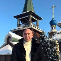 Александр Табунщиков
