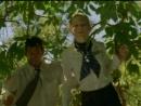 Титаны затерянного мира ( 2005 )