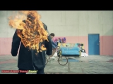 BTS - FIRE (불타오르네) [Огонь (Ух ты, как горит)]