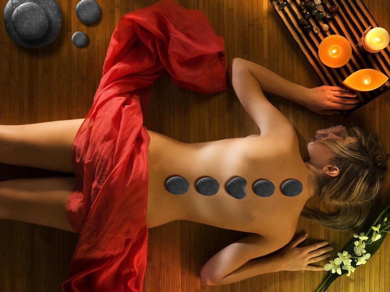 Салоны эротического массажа в магнитогорске 17 фотография
