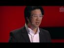 Джек Чхве — Виртуальный анатомический стол