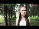 Serebro/Серебро - Сломана (cover by Yana Koshkina),красивая девушка классно поёт кавер,классно спела,шикарный голос,хорошо поёт