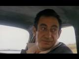 ГОРЯЧАЯ ЖЕВАТЕЛЬНАЯ РЕЗИНКА 3 (1981) (Кинозал РКВТ)