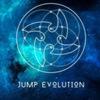 JUMP EVOLUTION