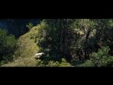 Белль и Себастьян, приключение продолжается (2015) HD1080