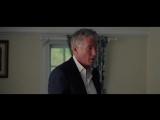 Френни / The Benefactor (2015) HD 1080p
