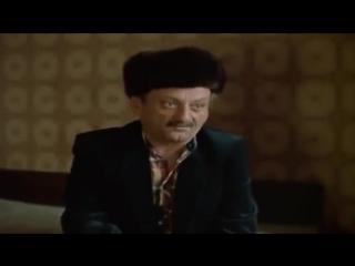 Пидораз Криминальный квартет Фарада