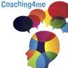Coaching4me