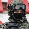 Армия   Выживание   Военные Люди