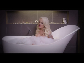 Sarah Marie Summer - Plaything Эротический клип секс клип 2016 секси эротика секс порно porn xxx porno sex Порно видео домашнее