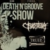 27.04 DEATH'N'GROOVE SHOW @ MOD