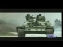 БРАТЬЯ Сербы в Боях за Косово (Югославия) 1998-2001,БРАЋО Срби, у Борби за Косово (Југославија)