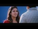 Трейлер Фильма: Одиночка / Thani Oruvan (2015)