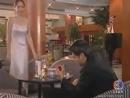 на тайском 6 серия Муж в рассрочку 2001