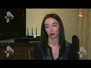 Изуродованная клиентка косметолога рассказала о тайнах врача